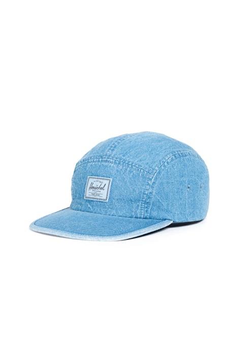 Herschel Şapka | Glendale Renkli